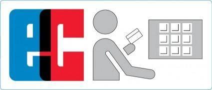 EC pict logo