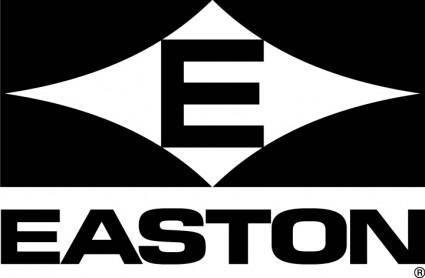 free vector Easton logo