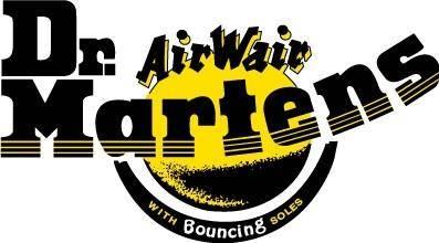 Dr Martens Air Wair