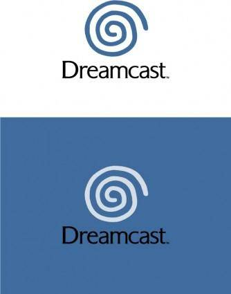 Dream Cast logo