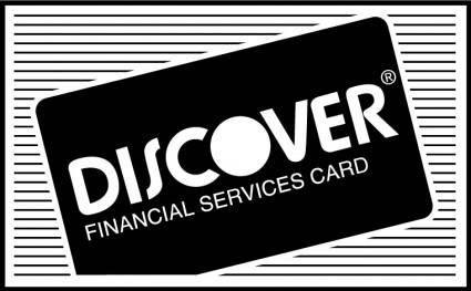 Discover logo2