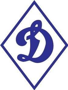 Dinamo logo
