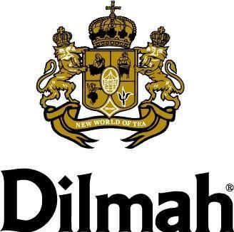 free vector Dilmah logo