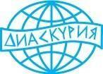 Diascuria logo
