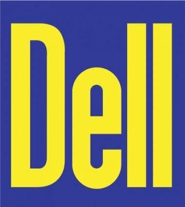 Dell logo3