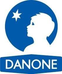 Danon logo