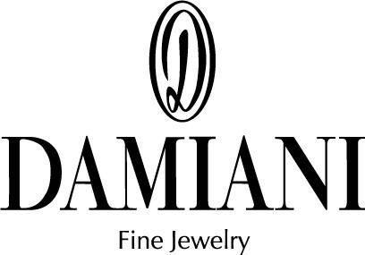 free vector Damiani logo