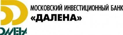 Dalena bank logo