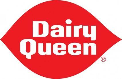Dairy Queen logo2