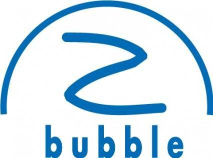 free vector Daewoo Z-Bubbl  logo
