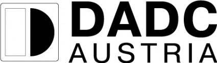 free vector DADC logo