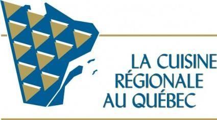 Cuisine Regionale au Quebec