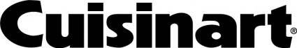 Cuisianart logo