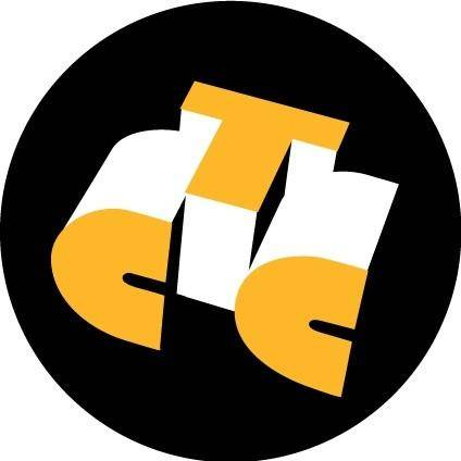 free vector CTC logo