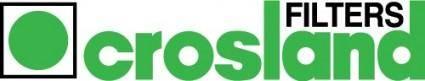 free vector Crosland logo