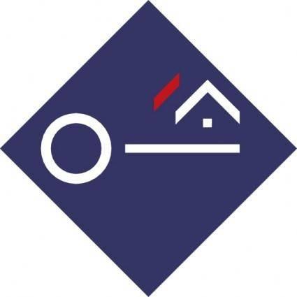 Credit Immobilier de France