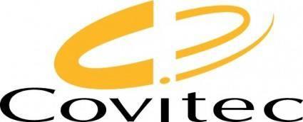 Covitec logo