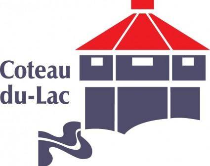 Coteau-du-Lac logo