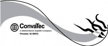ConvaTec logo2