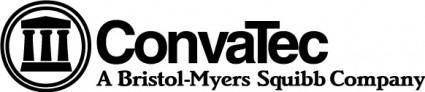 free vector ConvaTec logo