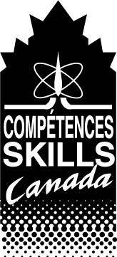 Competence Skills Canada