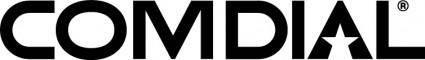 Comdial logo