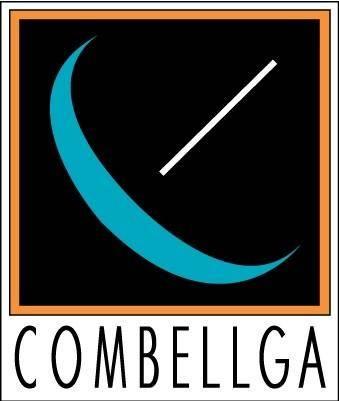 Combellga logo