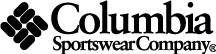 free vector Columbia Sportswear logo