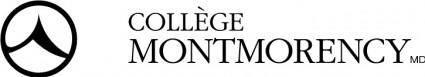 free vector College Montmorency