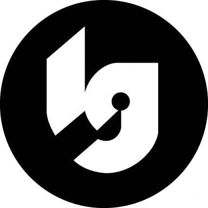 College Lionel Groulx logo