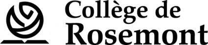 College de Rosemont