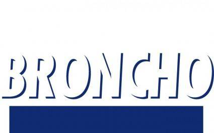 free vector Coldrex Broncho logo