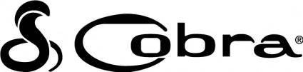 Cobra logo2