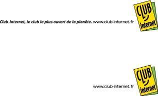 Club-Internet logo2