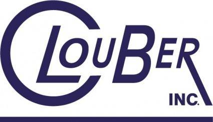 free vector Clouber logo