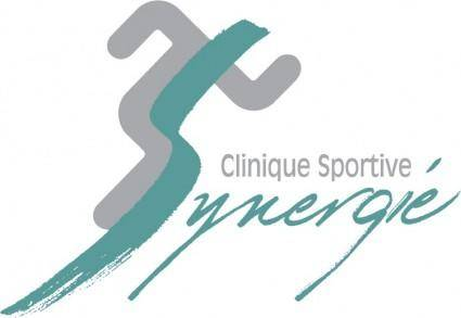 Clinique sportive Synergie