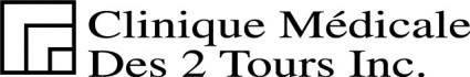 Clinique Medicale logo