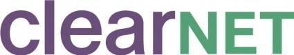 Clearnet logo