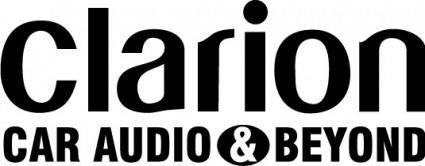 Clarion logo3