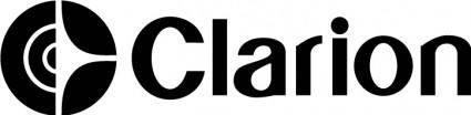 Clarion logo2