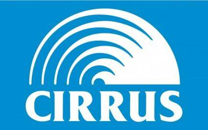 Cirrus logo2