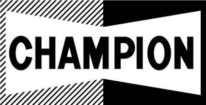 Champion logo2