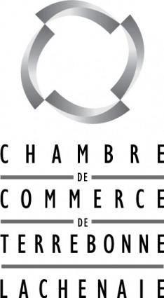 free vector Chambre de Commerce