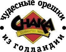Chaka logo2