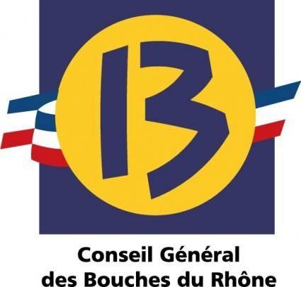 CGBR logo
