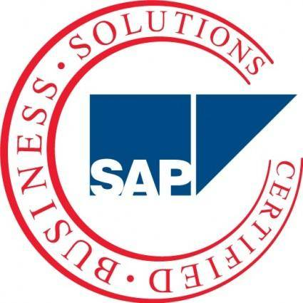 Certified Business Solution