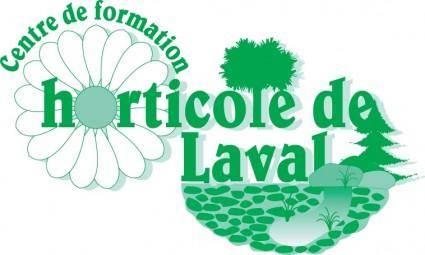 Centre de Laval logo