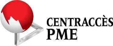 Centracces PME logo