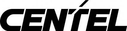 free vector Centel logo