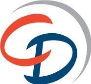 CD savon logo